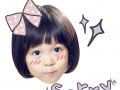 Choo Sarang - Bodyfriend emoticons2