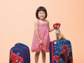 ChooSarang-for-Disney-2