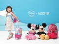 ChooSarang-for-Disney