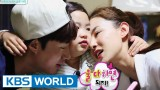 The Return of Superman | 슈퍼맨이 돌아왔다 – Ep.30 (2014.06.29)